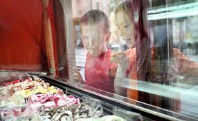 Bestes Eis Berlin - Eis-Engelchen Ihre Eismanufaktur und Speiseeislieferant