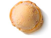 Marshmalloweis direkt vom Speiseeishersteller