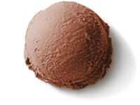 Schoko-Chilli-Eis direkt vom Speiseeishersteller