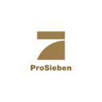 Speiseeisproduzent_ProSieben