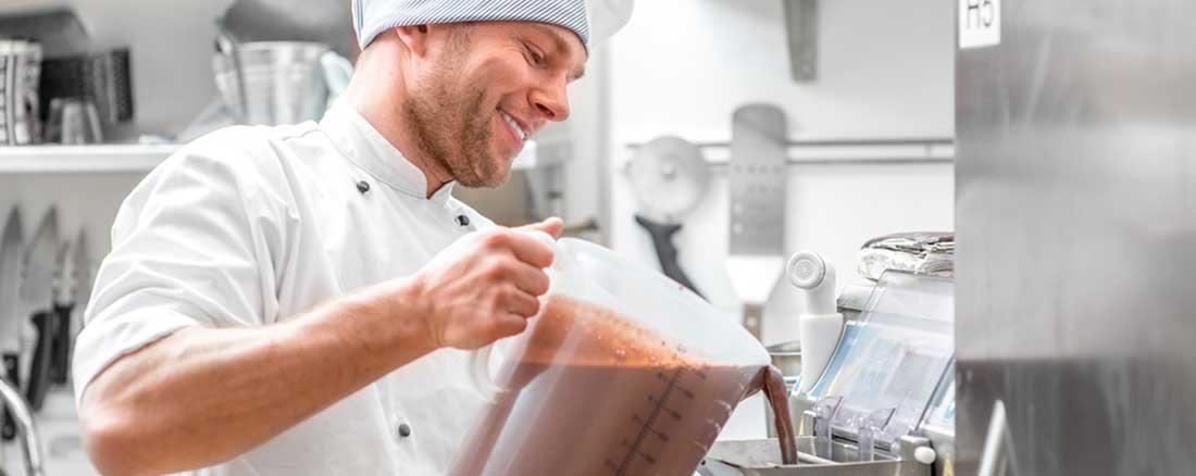 Jobs | Speiseeis Lieferant Eis Engelchen